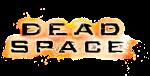 1826_dead-space-prev