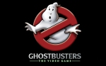 ghostbusters-the-video-game-logo