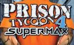 Prison Tycoon Logo