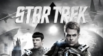 Star-Trek-The-Video-Game-Launches-on-April-26-2013