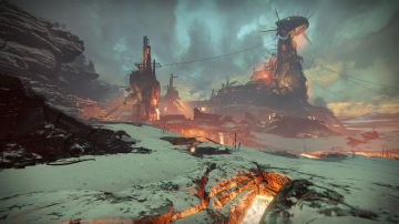 destiny-rise-of-iron-locale